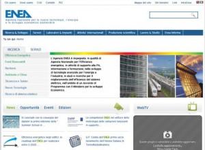 ENEA – News efficienza energetica