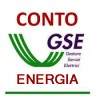 Conto Energia