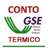 CONTO TERMICO _ D.M. 28/12/12